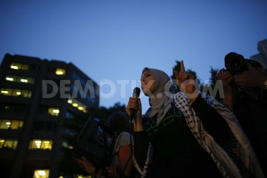 pro-palestinian-protest-on-the-brooklyn-bridge-in-new-york-city_5567878