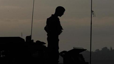 soldier-m