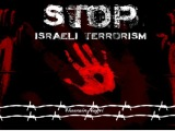 The History of Terrorism in Israel andPalestine