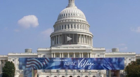 US Congress need to be cleansed of AIPAC control
