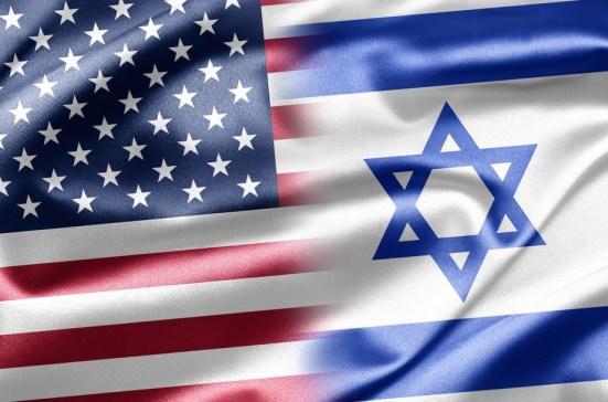 us-supporters-of-israel