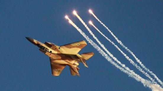 israel-gaza-rocket-airstrikes.si
